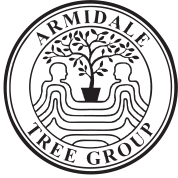 Armidale Tree Group